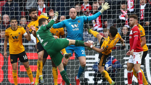 wolves_bristol_city_fa_cup.jpg