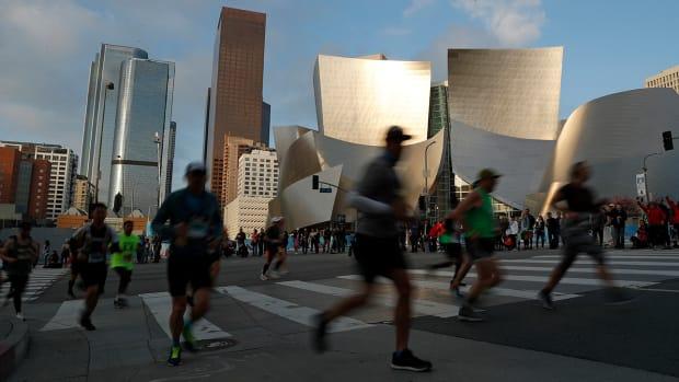 los-angeles-marathon-frank-meza-death.jpg