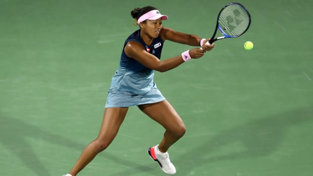 naomi_osaka_tennis.jpg