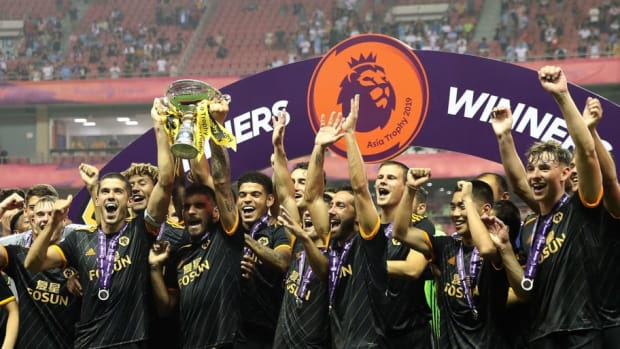 premier-league-asia-trophy-final-5d381e34b75ba52add000014.jpg