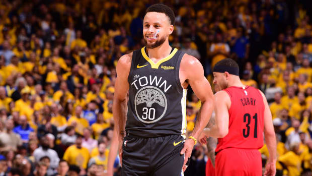 stephen-curry-warriors-seth-curry-blazers.jpg