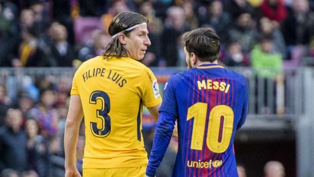 barcelona-v-atletico-madrid-la-liga-5c472bf4e04b22bd72000001.jpg