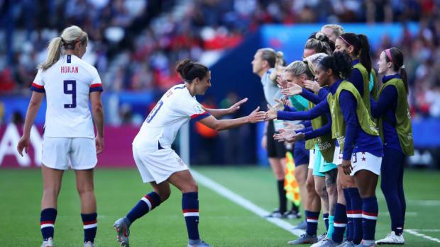 usa-v-chile-group-f-2019-fifa-women-s-world-cup-france-5d0735a48c1767ebbe000001.jpg