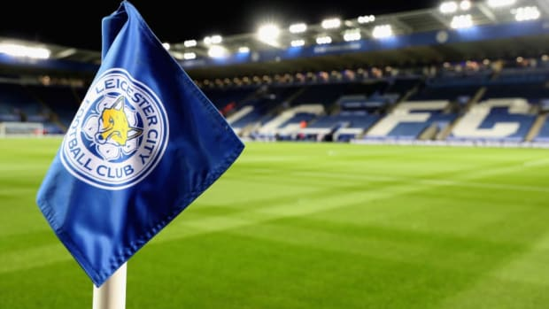 leicester-city-v-leeds-united-carabao-cup-fourth-round-5c8c14648486f37bcd000001.jpg