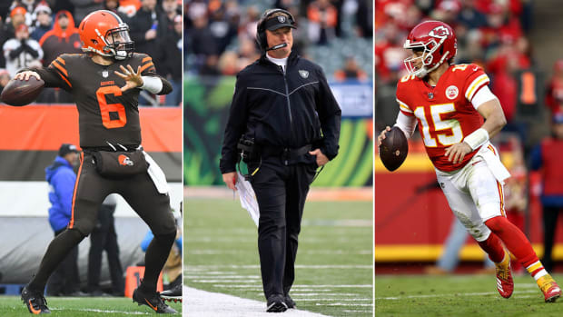 nfl-top-10-storylines-mayfield-gruden-mahomes.jpg