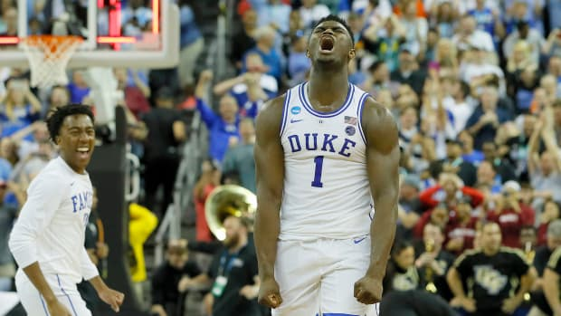 zion-williamson-duke-ucf-ncaa.jpg