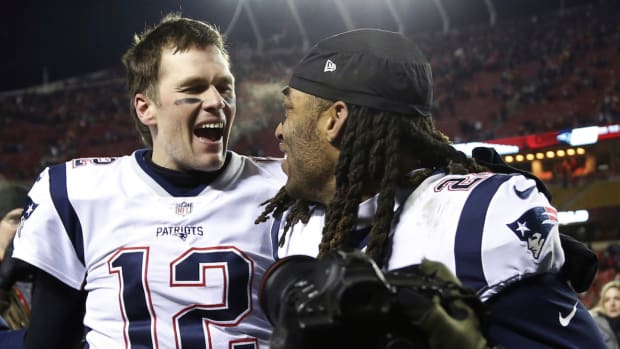 patriots-chiefs-afc-championship-game-highest-rated.jpg