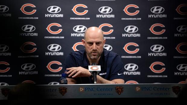 matt-nagy-bears-2019-draft-breakdown.jpg