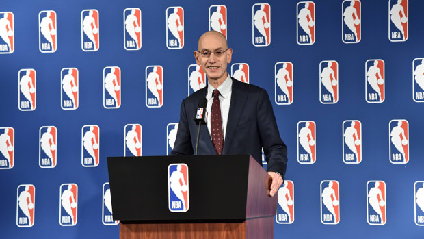 adam-silver-nba-governors-meeting.jpg