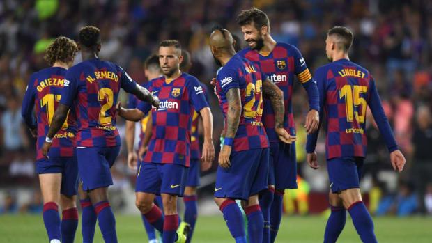 fc-barcelona-v-real-betis-la-liga-5d7674da51ff546b39000001.jpg