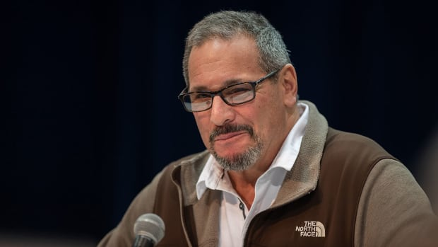 dave-gettleman-giants-gm.jpg