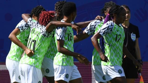 nigeria-south-korea-womens-world-cup.jpg