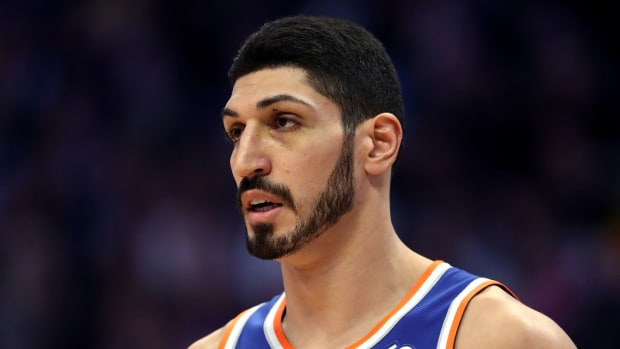 enes-kanter-skipping-london-trip.jpg