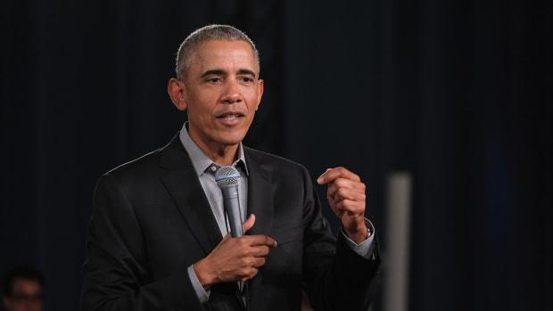 obama-jersey-auction.jpg