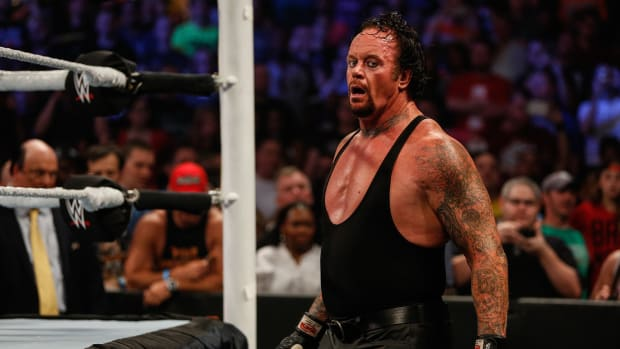 wwe-undertaker-starrcast-all-elite-wrestling-double-nothing.jpg