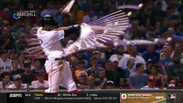 monday-hot-clicks-espn-sunday-night-baseball-yankees-red-sox.jpeg