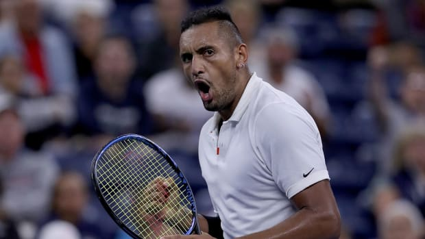 nick-kyrgios-corrupt-comment.jpg