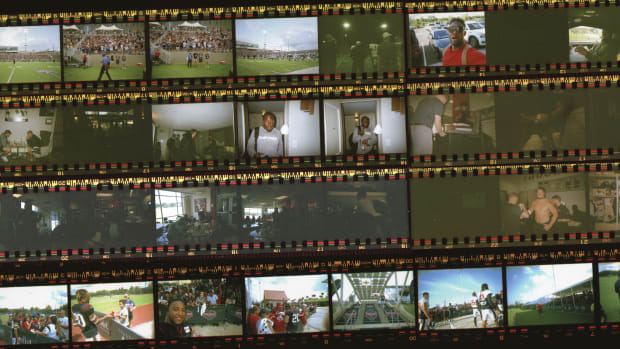 nfl-training-camp-film-photos-lead.png