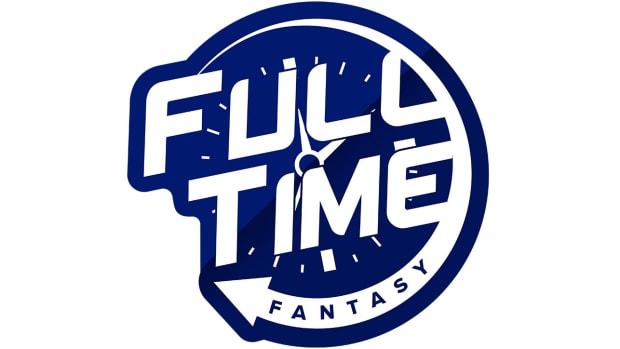 fulltime-fantasy-football-logo.jpg
