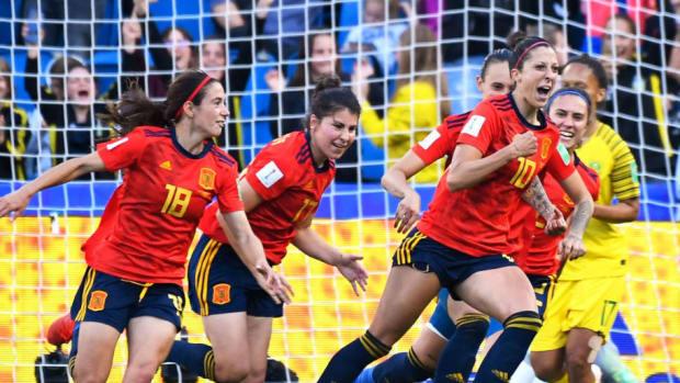 fbl-wc-2019-women-match4-esp-rsa-5cfbf9ecfb1dc2772b000001.jpg
