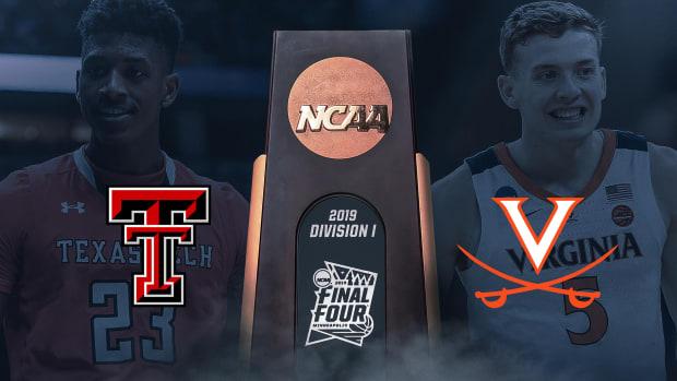 texas-tech-vs-virginia-national-championship-preview.jpg