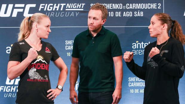 chevchenko-vs-carmouche.jpg