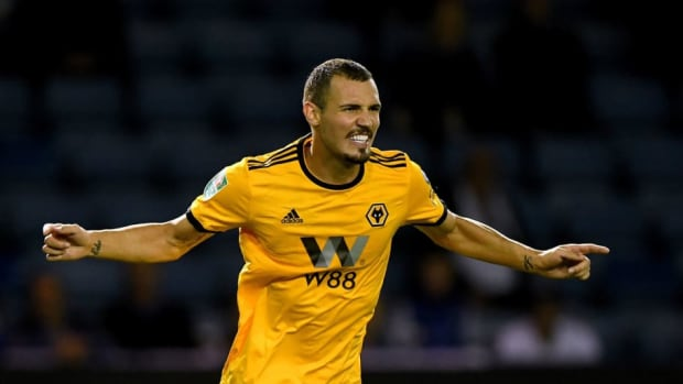 sheffield-wednesday-v-wolverhampton-wanderers-carabao-cup-second-round-5c532ad9e6a818df49000001.jpg