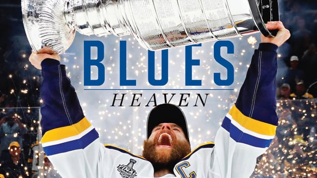 st-louis-blues-stanley-cup-champs-cover.jpg