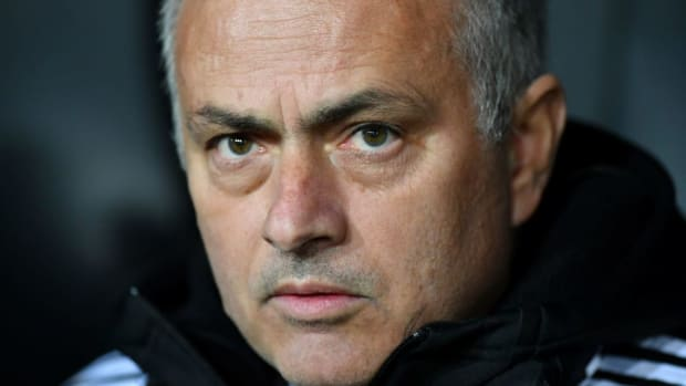 valencia-v-manchester-united-uefa-champions-league-group-h-5c90c0418d49612be5000006.jpg