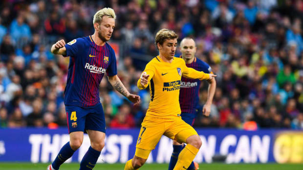 barcelona-v-atletico-madrid-la-liga-5ce6fb64d11b5728b4000001.jpg