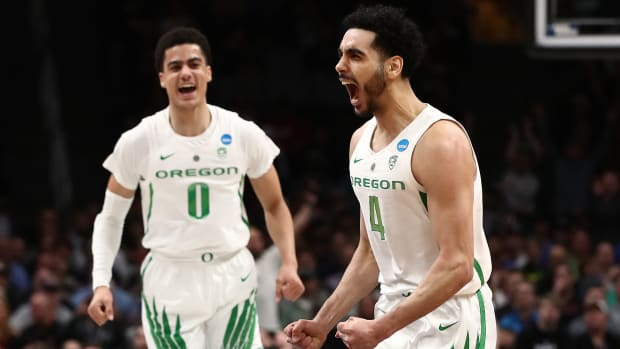 oregon-ducks-sweet16-ncaa.jpg