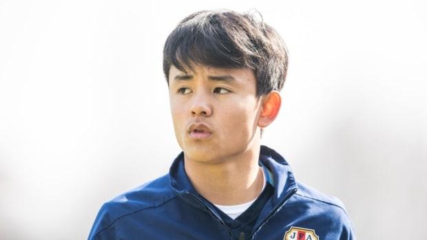 msv-duisburg-v-u20-japan-friendly-match-5cb2f3d7192e05231a000001.jpg