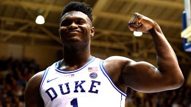 zion-williamson-cleared-to-play-duke-acc-tournament.jpg