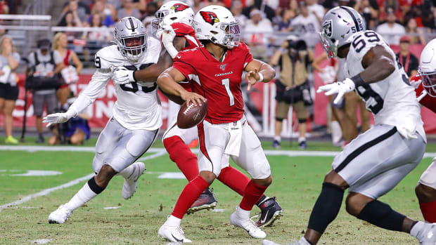kyler-murray-cardinals-2019-preview.jpg