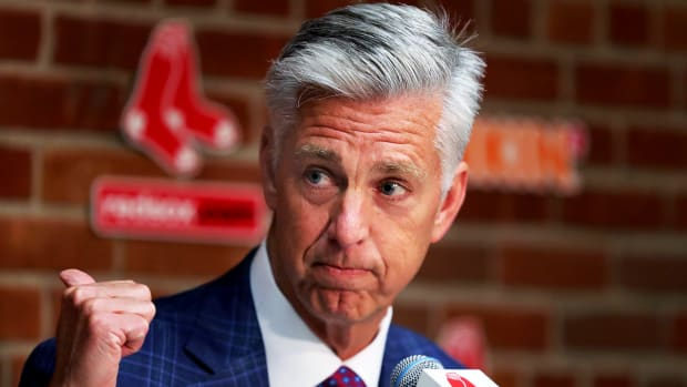 dave-dombrowski-fired-red-sox-tayler.jpg
