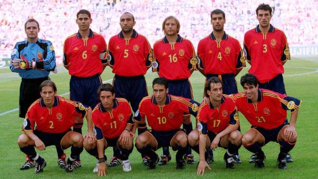 euro-2000-slowenien-spanien-1-2-5d0b606e87b0892eb2000001.jpg