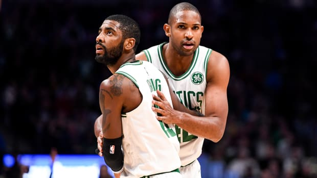 celtics-rumors-al-horford-kyrie-irving.jpg