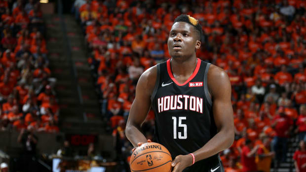 clint-capela-respiratory-infections-rockets.jpg
