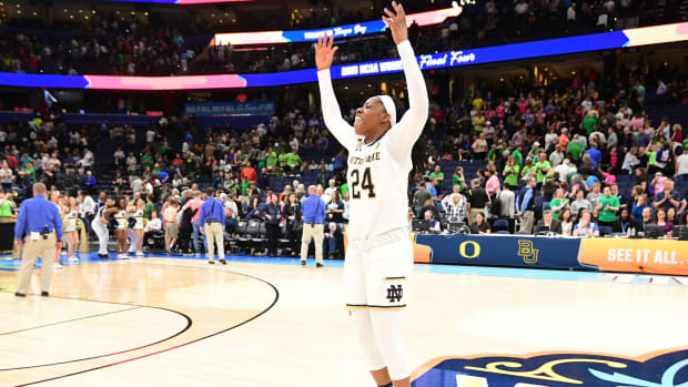 womens-ncaa-championship-preview-notre-dame.jpg