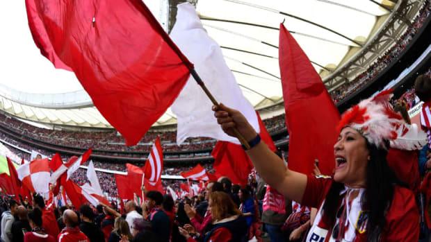 fbl-esp-liga-women-atletico-barcelona-5c8e70987ba01fabe300000e.jpg