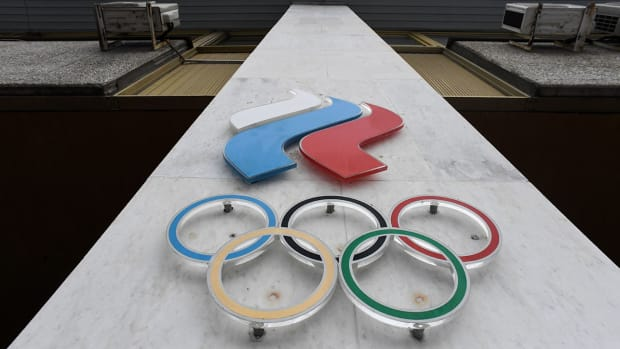 russia-bans-beer-doping-tests.jpg