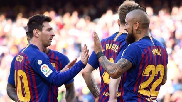 fbl-esp-liga-barcelona-getafe-5ce290333236ab1154000001.jpg