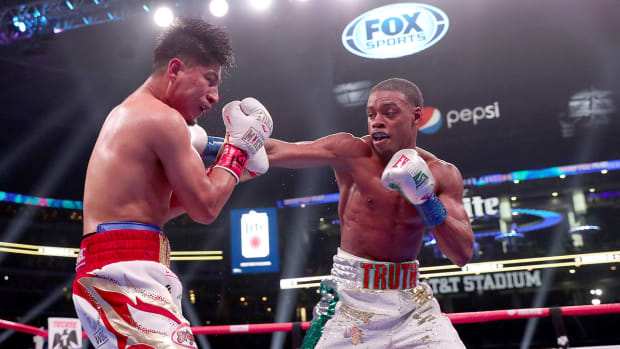 spence_beats_garcia_pound_for_pound_rankings.jpg
