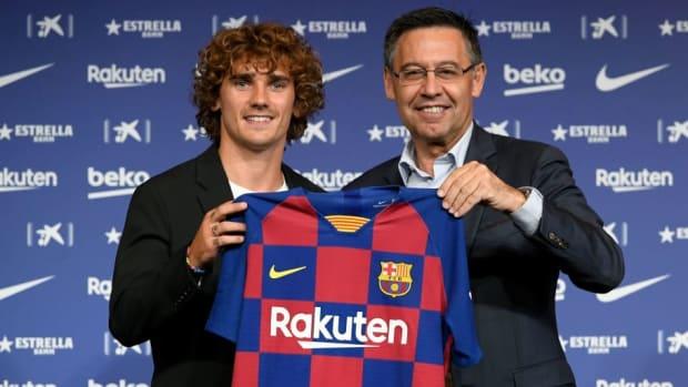 fbl-esp-liga-barcelona-5d2c2d63f9c6ecad6f000011.jpg