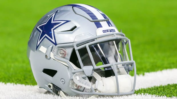 cowboys-tops-forbes-most-valuable-nfl-teams.jpg
