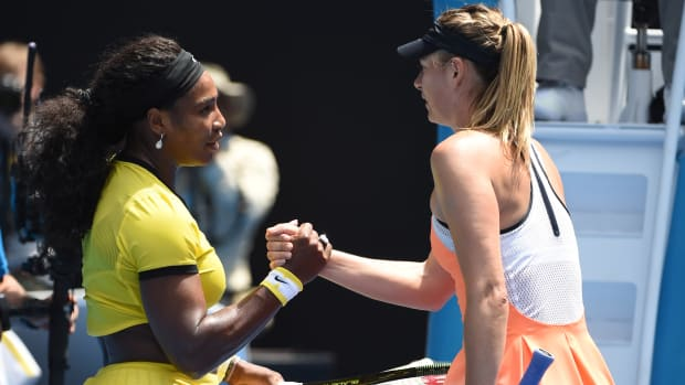 serena-williams-maria-sharapova-us-open.jpg
