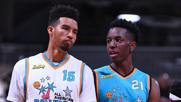 usc-basketball-isaiah-mobley-onyeka-okongwu.jpg
