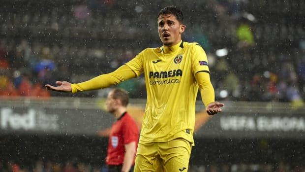valencia-v-villarreal-uefa-europa-league-quarter-final-second-leg-5d037ffe8c17674a71000001.jpg
