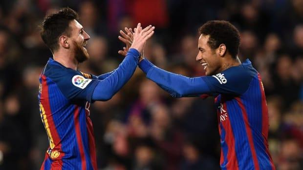 topshot-fbl-esp-liga-barcelona-celta-5d79fec2ccd33e450b000052.jpg