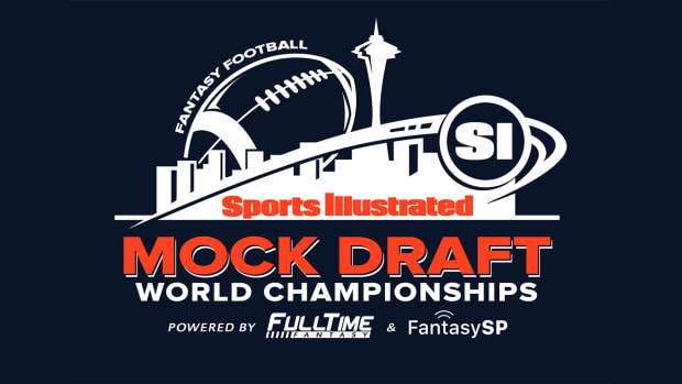 sports-illustrated-mock-draft-world-championship.jpg